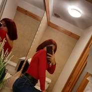 sofia273313's profile photo