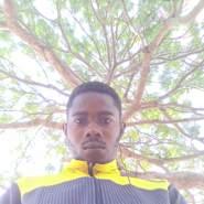 ebenezerb608650's profile photo