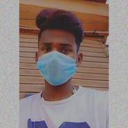 ahmads250561's profile photo