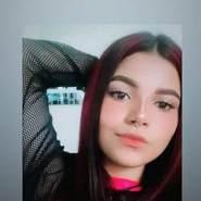 katerina662243's profile photo