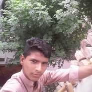 sikandera344969's profile photo