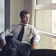 samit91's profile photo