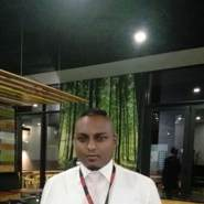 andrewk942551's profile photo