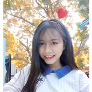 u0t9w1ds873's profile photo