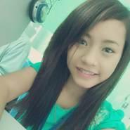 aw1p6p6y359's profile photo