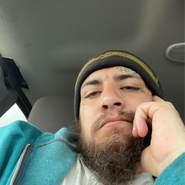 jacob404675's profile photo