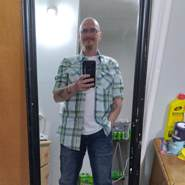 nathanw675258's profile photo