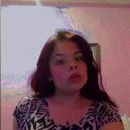 vanessa185603's profile photo
