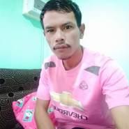 userhskza309's profile photo