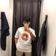 santinooo's profile photo