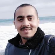 aymanz478964's profile photo