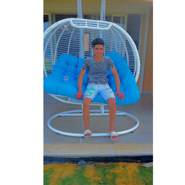 mahmoudh283982's profile photo