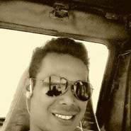 darman291461's profile photo