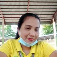 khilam's profile photo