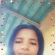 leyda04's profile photo