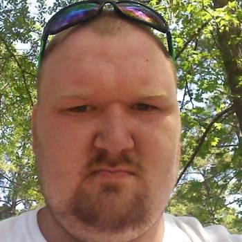 codyf57_Louisiana_Single_Male