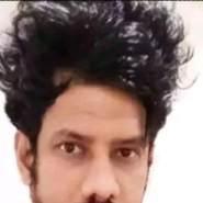 muhammeds708684's profile photo