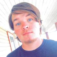 dakotaw940132's profile photo
