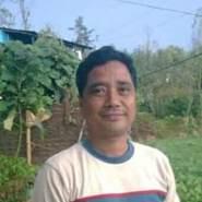 sunm336's profile photo