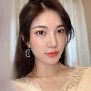 userrk867's profile photo