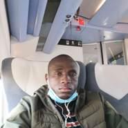 sams771432's profile photo
