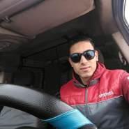 ismaila377195's profile photo