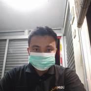 achmadj47's profile photo