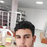 mohammeda574789's profile photo