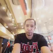 jasonc618426's profile photo