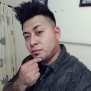 frankm665129's profile photo