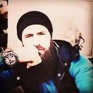 hmdf229427's profile photo