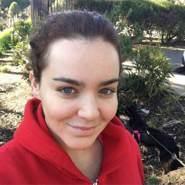 maryp453723's profile photo