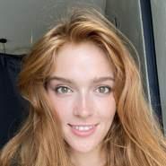 alinat31044's profile photo