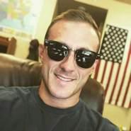 johnnyw639575's profile photo