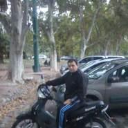 carlosa479627's profile photo