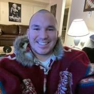 mark256686's profile photo