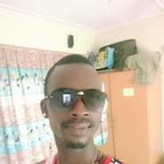jasamoah192's profile photo