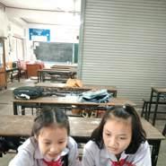 lient84's profile photo