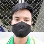 hungt295042's profile photo