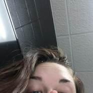 michelle130019's profile photo