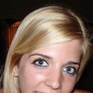 molly502490's profile photo