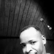 parteyie's profile photo