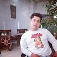 erfana272615's profile photo