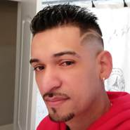 marlongaleas's profile photo