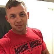 nichols354's profile photo