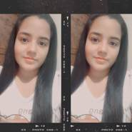 gissela395379's profile photo