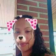 deisyv74059's profile photo