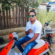 fiordalizalugo09's profile photo
