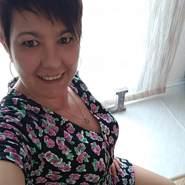 marianasa1970_'s profile photo