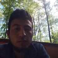 cesarr989126's profile photo